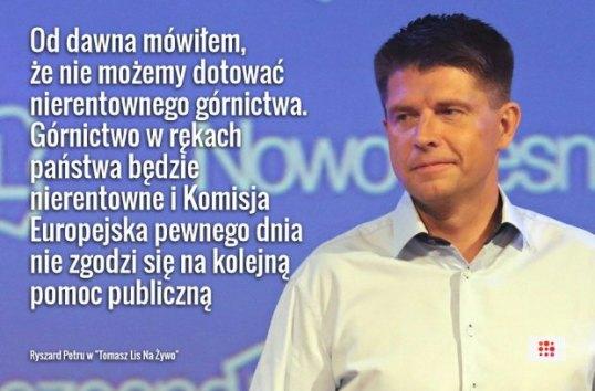 z19013951Q,Ryszard_Petru_w_programie_Tomasz_Lis_Na_Zywo