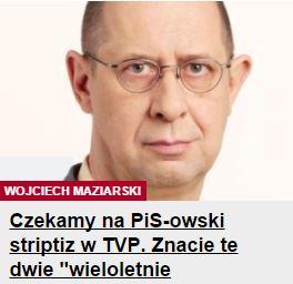 czekamyNaPisowski