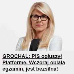 grochalPiS