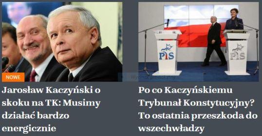 jarosławKaczyńskiOskoku