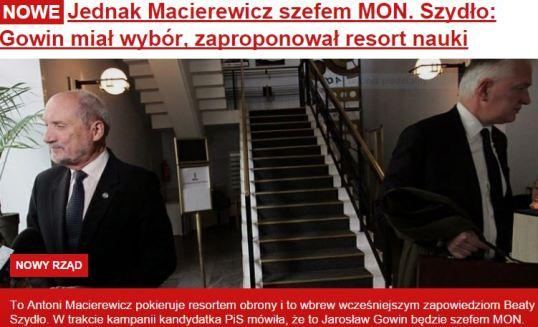 jednakMacierewicz