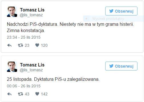 kaczyńskiChceSwojej1