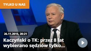 kaczyńskiOTK