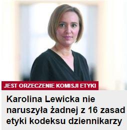 karolinaLewickaNie
