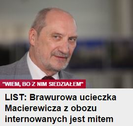 listBrawurowa