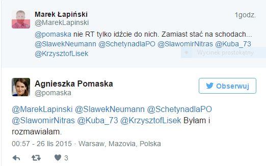 marekŁapiński1
