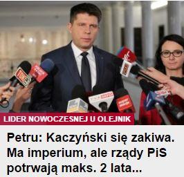 petruKaczyńskiSięzakiwa