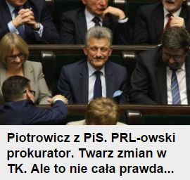 piotrowiczZpiS