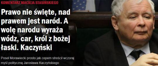 prawoNieświęte1