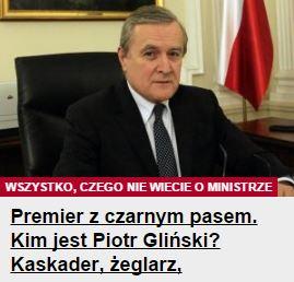 premierZczarnymPasem