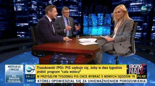 trzaskowskiPO