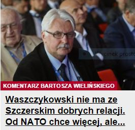 waszczykowskinieZna