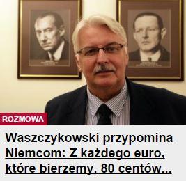 waszczykowskiPrzypomina