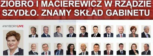 ziobroImacierewicz
