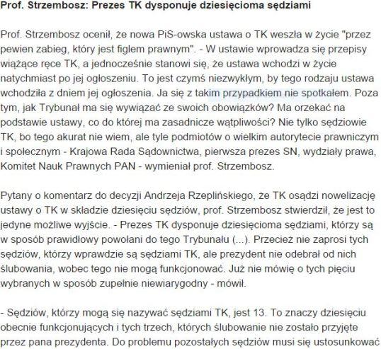 strzembosz1