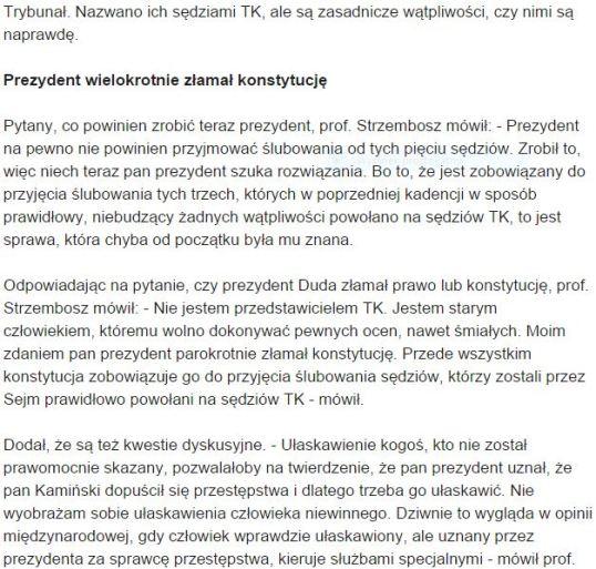 strzembosz2