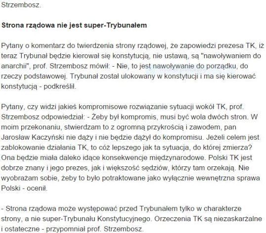 strzembosz3