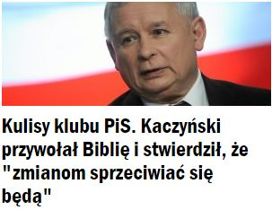 kulisy1