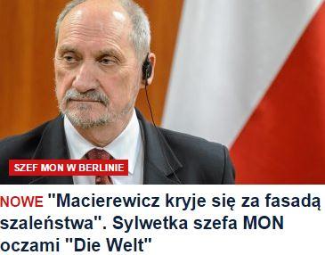 macierewiczKryjeSię