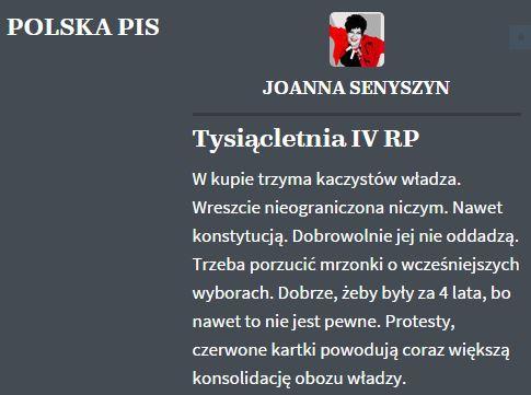 polskaPiS
