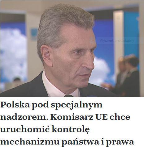 polskaPod