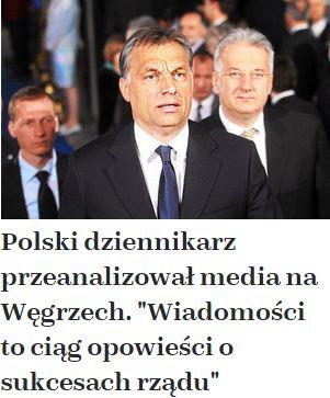 polskiDziennikarz