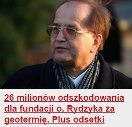 26milionów
