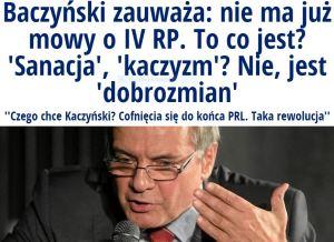 baczyńskiZauważa