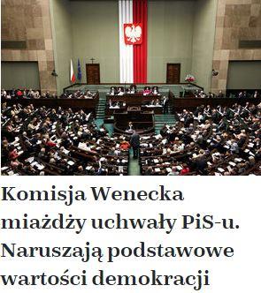 komisjaWeneckaMiażdży
