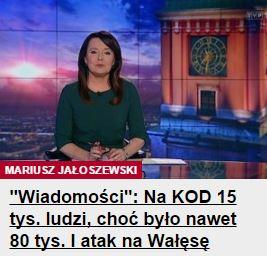 wiadomościNaKOD