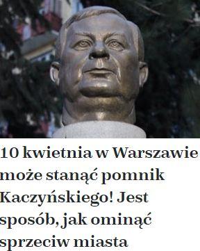 10kwietnia