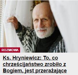 ksHryniewicz