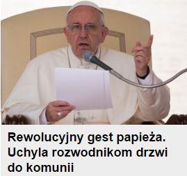 rewolucyjnyGest