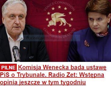 komisjaWenecka