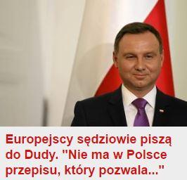 europejscy