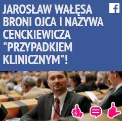 jarosław wałęsa 1