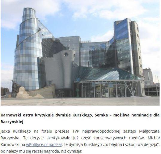 karnowski