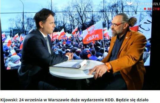 kijowski2