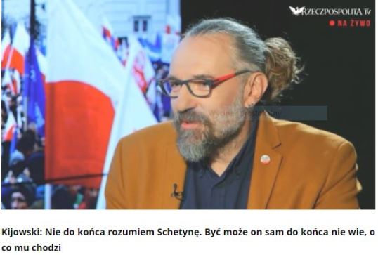 kijowskiNie