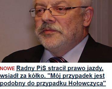 radnyPiS