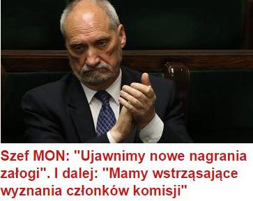 szefMon1