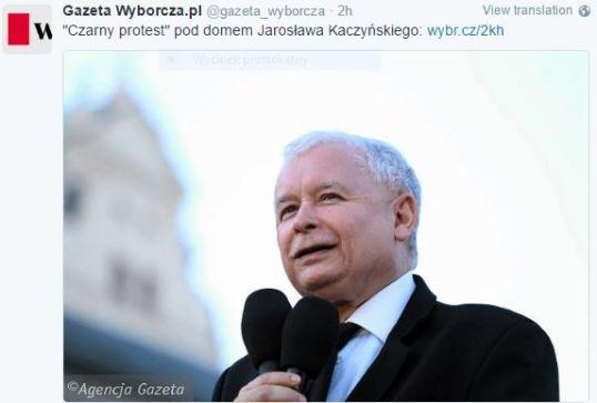 gazeta-wyborcza