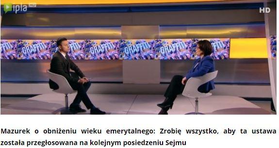mazurek-3