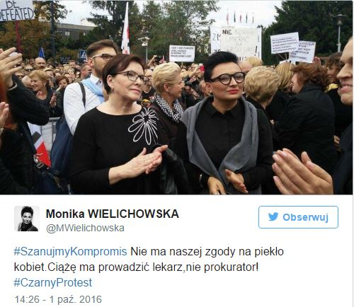monika-wielichowska