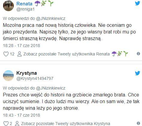 Pisowcy Wracają Do Kartofli Prezes Kazał Hairwald